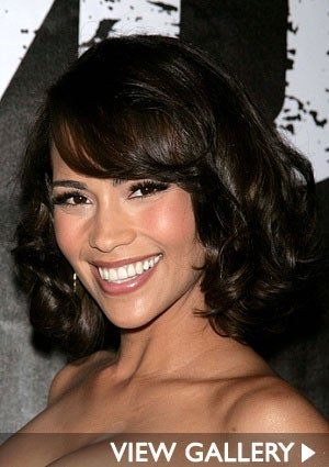 paula_patton_hair_web.jpg