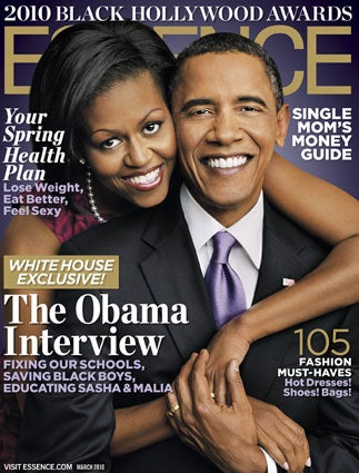 president-obama-michelle-on-the-cover-of-essence.jpg
