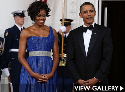 president_first_lady_state_dinner_new.jpg