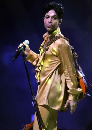prince-msg-show-new-show-300.jpg