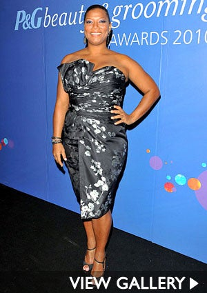 queen_latifah_cocktail_dress_web.jpg