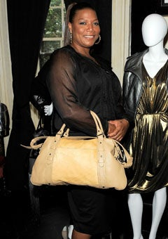 queenlatifahclothinglaunch340.jpg