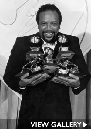 quincy-jones-awards-425.jpg