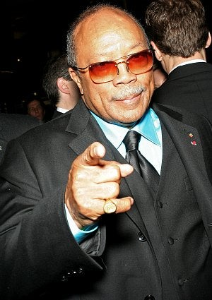 quincy-jones-kanye-west.jpg
