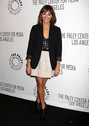 rashida-jones-paley-center-425.jpg