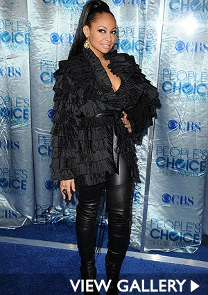 raven-people-choice-awards-425.jpg