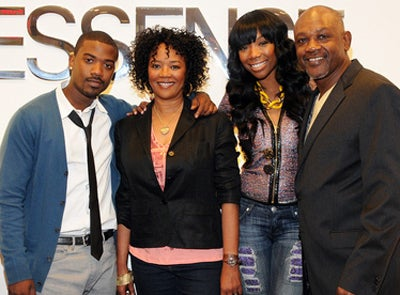 rayj_brandy_sonja_norwood_web.jpg