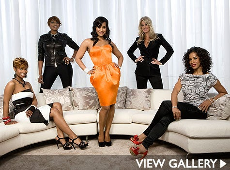 realhousewives-475x350.jpg