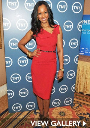 red_dress_day_garcelel_beauvais_web.jpg