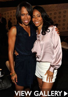 regina-king-jada-smith-ten-upfront-240.jpg