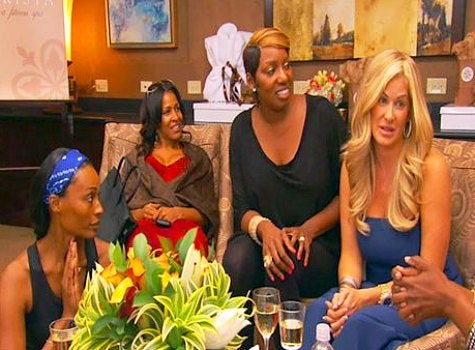 rhoa-episode-12-recap.jpg
