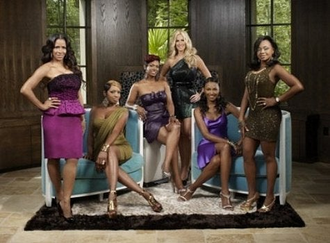 rhoa-group-shot-300.1.jpg