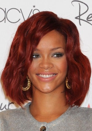 rihanna-ryan-phillipe-300.jpg
