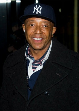 russell-simmons-the-fighter-425.jpg