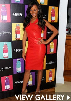 selita-ebanks-girl-about-town-240.jpg