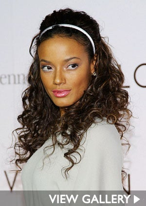 selita_ebanks_headband_web.jpg