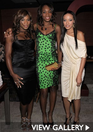 seren-venus-williams-selita-ebanks-425.jpg
