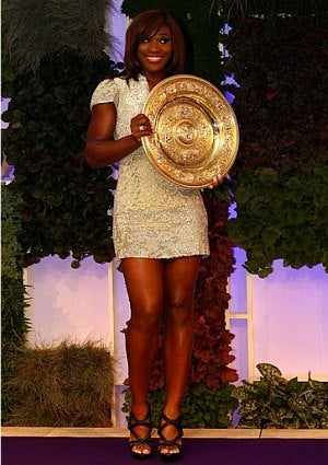 serena-williams-wimbedon-dinner.jpg