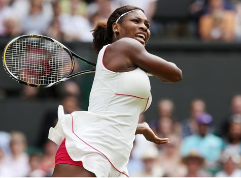 serena-williams-wimbelon-475.jpg