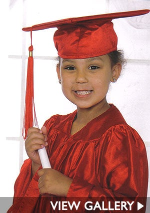 shaniya-davis-red-gown-picture-300x425.jpg
