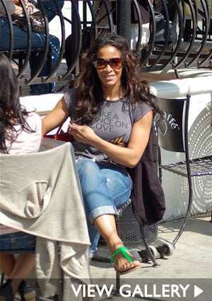 sheree-whitfield-lunch-425.jpg