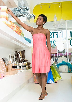 shopping_black_woman_300x425.jpg