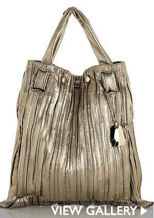 silver_handbag_web.jpg