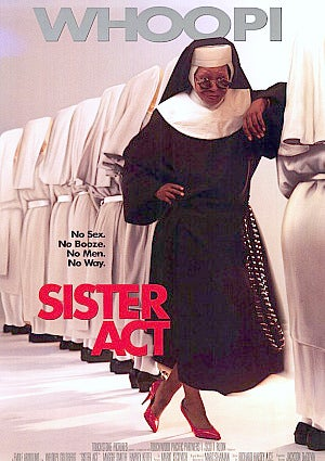 sister-act-movie-poster_web.jpg