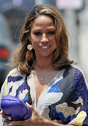 stacy-dash-300.jpg