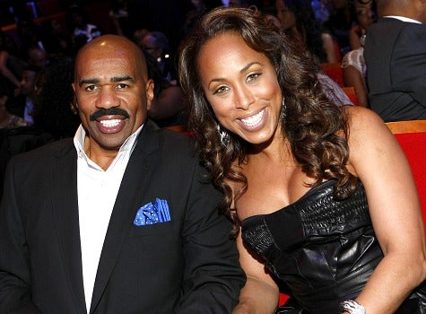 steve-harvey-marjorie-harvey-soul-train-awards.jpg