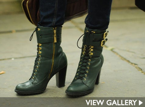 streetstyle-shoes-475x350.jpg