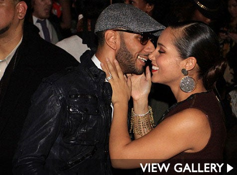 swizz-beatz-alicia-keys-trump-soho-475.jpg