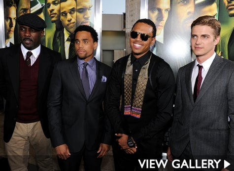 takers-idris-michael-ealy-chrisbrown-475.jpg
