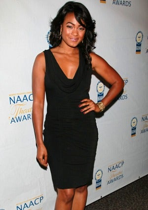 tatyana-ali-love-that-girl-300-1.jpg