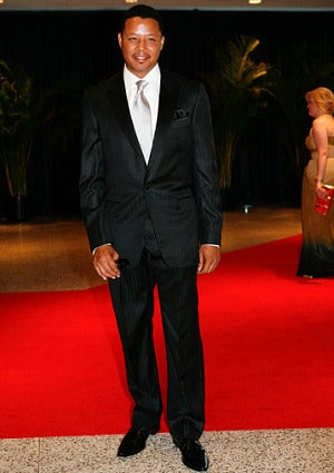 terrence-howard-white-house.jpg