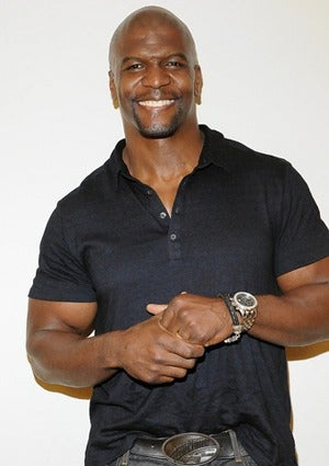 terry-crews-are_we-interview-300-1.jpg