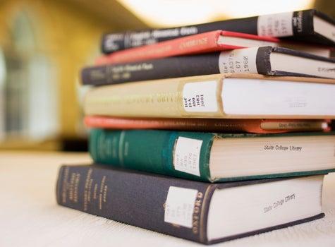 textbooks-475x350.jpg