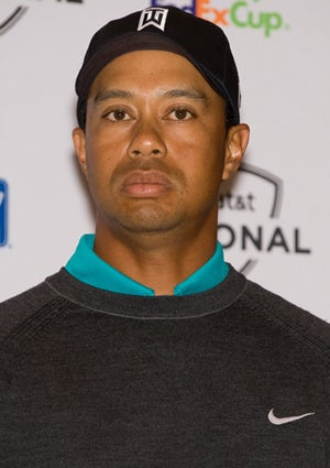 tiger-woods-no-dating-300x425.jpg