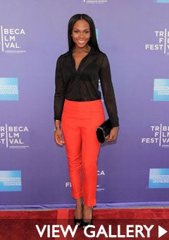 tika-sumpter-girl-about-town-240.jpg