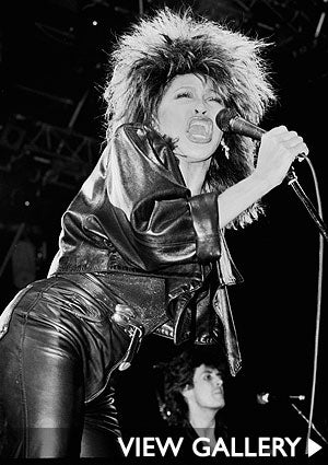 tina-turner-blackoutfit-300x425.jpg
