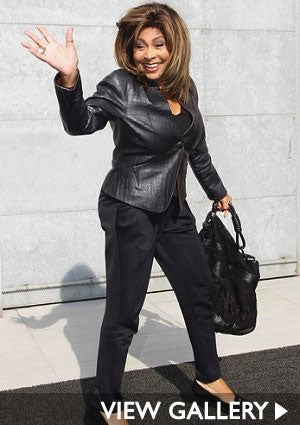 tina-turner-milan-fashion-week.jpg