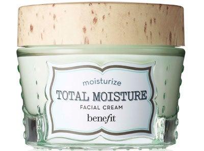total_moisture_facial_cream_400.jpg