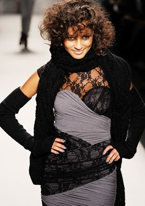 tracy-reese-fashion-show-center-300x425.jpg