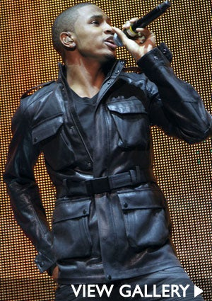 trey-songz-leather-coat-singing-300x425.jpg