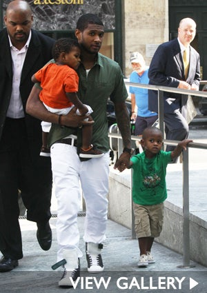 usher-with-sons-425.jpg