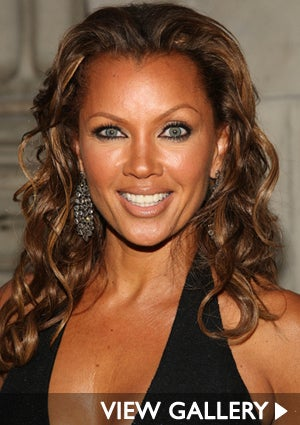vanessa-williams-bod-wave425.jpg
