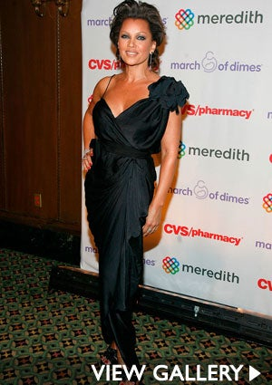 vanessa-williams-march-dimes-gala-425.jpg