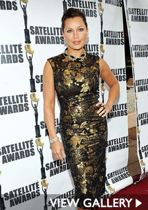 vanessa-williams-satellite-awards-425.jpg