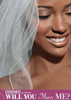 wedding-completion-story-300x425.jpg