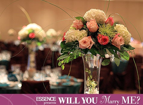 wedding-reception-flowers-wymm.jpg